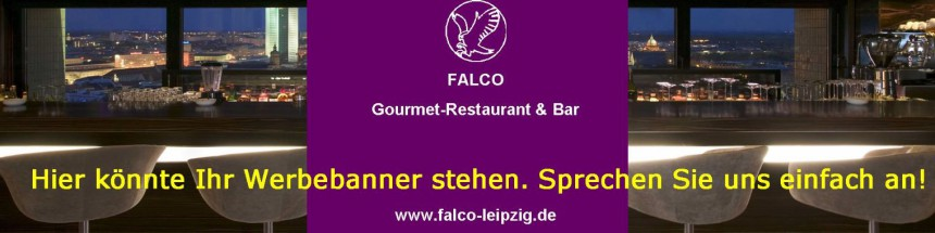 homepage_banner.jpg