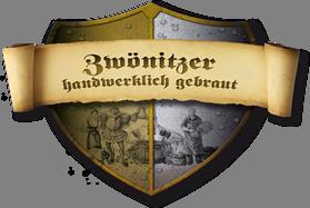 Logo_Zwoenitzer_Brauerei